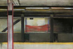0500-ny-aurore-subway