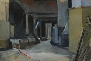1300-ars-architectonica-peinure-pic