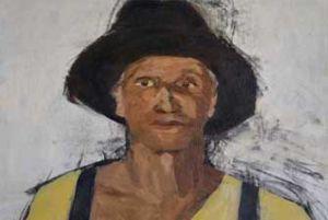 2500-portrait-dany-pic