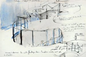1302-ars-architectonica-dessin-pic-300x201