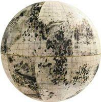 1900-spheres-des-batisseurs-02