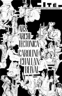 ars-architectonica-ccb