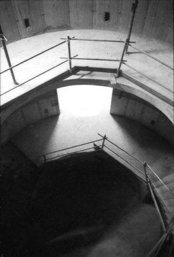 1301-ars-architectonica-argentiquep37174-30