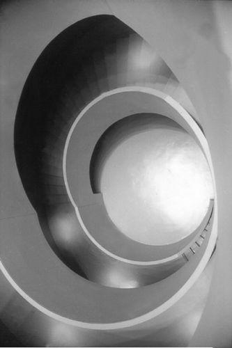 1301-ars-architectonica-argentiquep50100-2