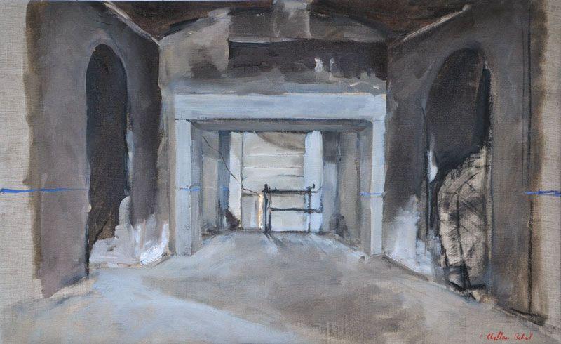 1310_ars-architectonica-peinture