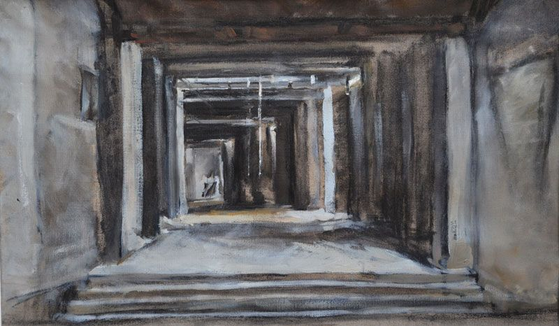 1311-ars-architectonica-peinture-ccb