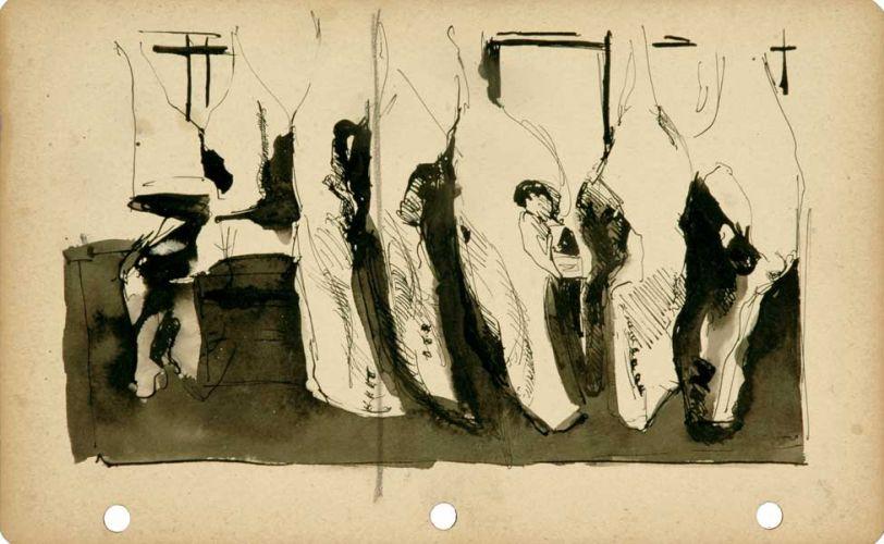 0500-chelsea-meat-factory-0052