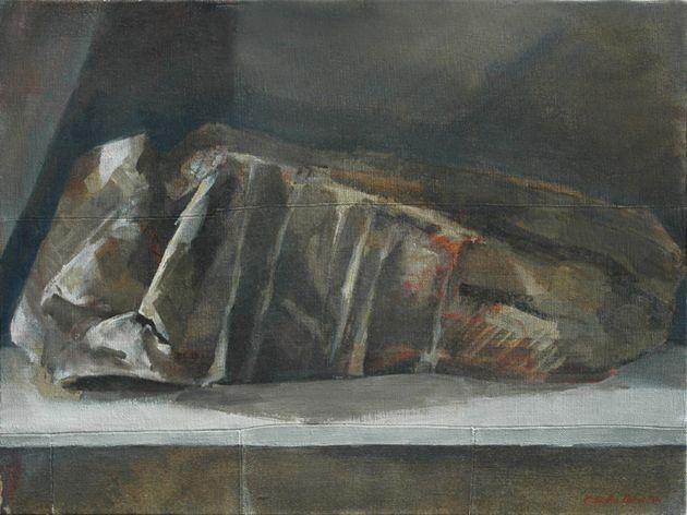 0102-cchallanbelval-mnemolithep02-de-rerum-natura-peinture