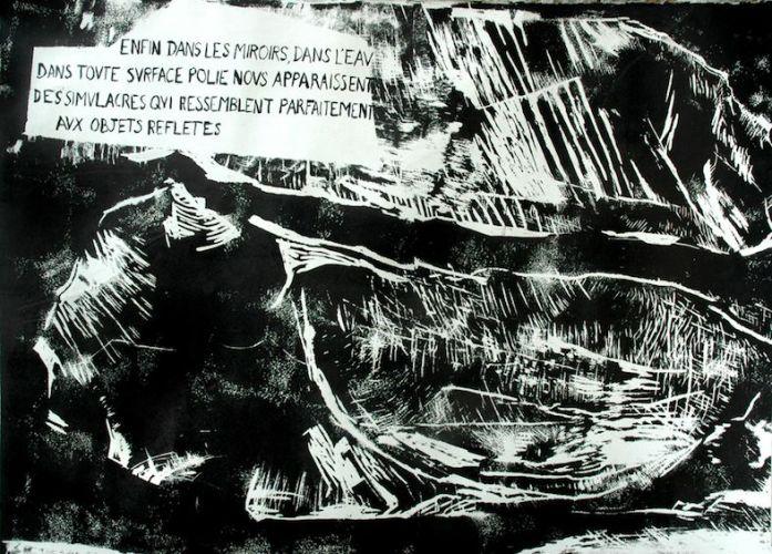 0110-de-rerum-natura-linogravure-150x200