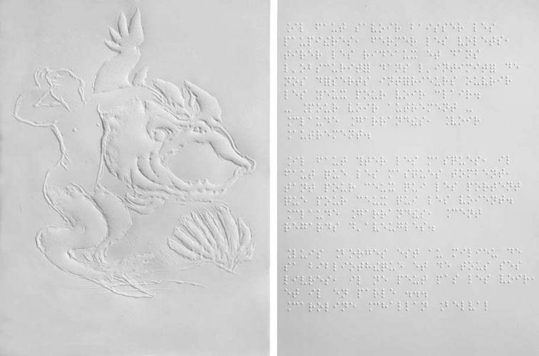 metamorphose-vers-le-blanc-portfolio-braille