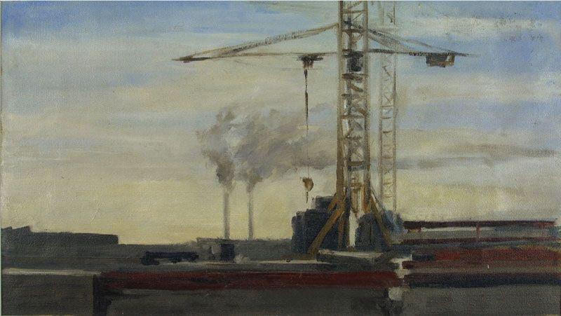 0214-chantier-de-tolbiac