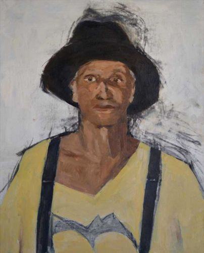 2500-portrait-dany