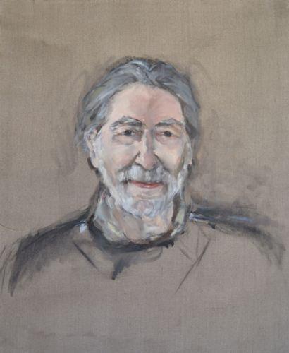 2500-portrait_0150