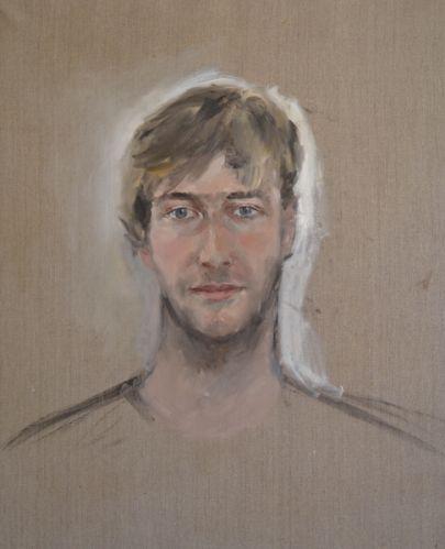 2500-portrait_0153